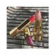 Etre belle color passion lipstick nº12 barra labios