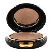 Etre belle color perfection compact nº3 spf15 oil free