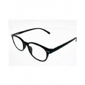 Gafas acor insider azul +2