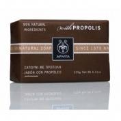 Apivita jabon pastilla propolis 125g