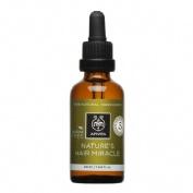 Apivita aceite capilar fortificante energizante 50 ml