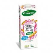 Provamel calcimel bebida de soja ligera 1l
