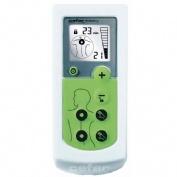 Cefar easy electroestimulador
