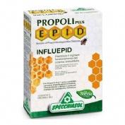 Propoli plus epid influepid 10 sobres