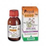 Propoli plus epid ekin epid 100 ml