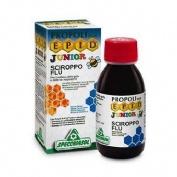 Propoli plus epid junior jarabe flu 100 ml
