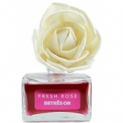 Betres on ambientador fresh rose 90 ml