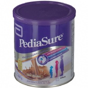 Pediasure polvo (400 g chocolate) | Farmacia Ben