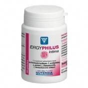 Ergyphilus intima 60 caps