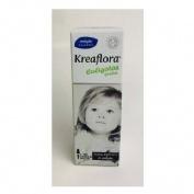 Kreaflora coligotas oral 30 ml