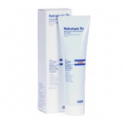 Nutratopic rx adyuvante dermatologico crema (1 envase 100 ml)