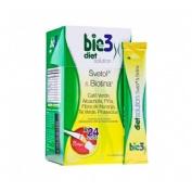 Bie3 diet solution (24 sticks solubles 4 g)