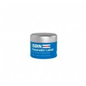 Isdin reparador labial balsamo (1 envase 10 ml)