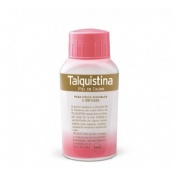 Talquistina (1 envase 50 g)