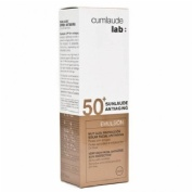 Sunlaude ip 50+ antiaging emulsion (50 ml)