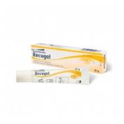 Recugel hidratacion s ocular (1 tubo 10 g)
