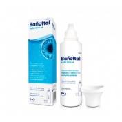 Bañoftal baño ocular (1 envase 190 ml)