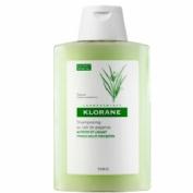 Klorane champu a la ortiga bio (1 envase 400 ml)
