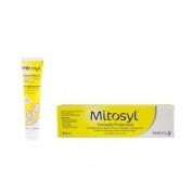 Mitosyl pomada protectora (1 tubo 145 g)