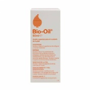 BIO - OIL (60 ML)