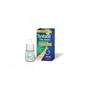 Systane gel - gotas oftalmicas lubricantes (1 envase 10 ml)