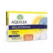 Aquilea melatonina (1,95 mg 60 comprimidos)
