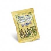 Caramelos agua del carmen (1 envase 50 g)