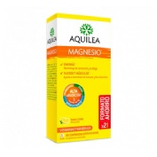 Aquilea magnesio (375 mg 28 comprimidos efervescentes)