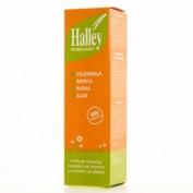 Halley picbalsam (1 envase 40 ml)