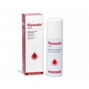 Hiposudol spray (1 envase 100 ml)