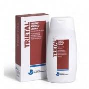 Trietal atopico crema con aceite de oliva (1 envase 200 ml)