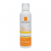 Anthelios bruma invisible xl spf 50 (1 envase 200 ml)