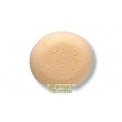 Esponja baño infantil - suavinex (hidrofila)