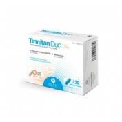 TINNITAN DUO 24 H (30 CAPS +30 CAPS)