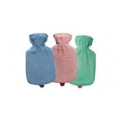 Bolsa agua caliente - corysan (lana m-2)