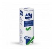 Aftamed gel oral (1 envase 15 ml)