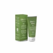 Oliovita crema intima (1 envase 50 ml)