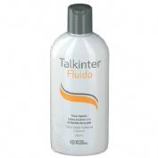 Talkinter fluido (250 ml)