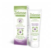 Zelesse crema intima (1 envase 30 g)