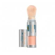 Fotoprotector isdin sun brush mineral spf 30 (1 brocha dosificadora 4 g)