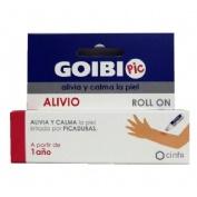 Goibipic (1 roll on 14 ml)