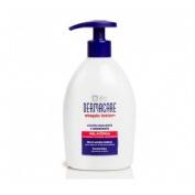Dermacare atopic locion emoliente e hidratante (1 envase 500 ml)
