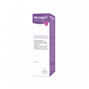 Melagyn hidratante vulvar (1 envase 30 g)