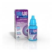 Navitae plus gotas oftalmicas (1 envase 15 ml)