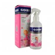 Goibi arbol de te (1 spray 250 ml aroma fresa)