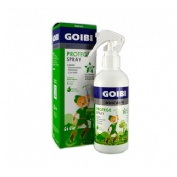 Goibi arbol de te (1 spray 250 ml aroma manzana)