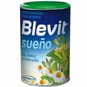 Blevit infusion sueño (1 envase 150 g)