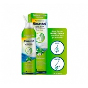 Rinastel aloe vera & camomila (spray nasal 125 ml)