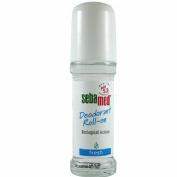 Sebamed desodorante fresh (1 roll on 50 ml)