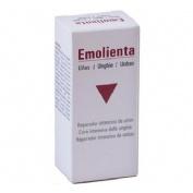 Emolienta uñas (1 envase 15 ml)